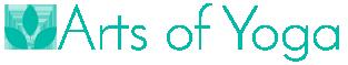 ArtsofYoga Logo